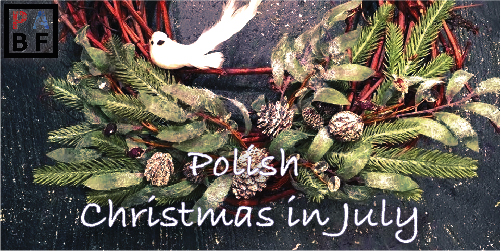 PABF Christmas in July EventBrite-04