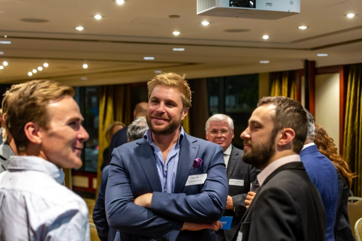20191122-PAIH Networking Event-IMG_2951