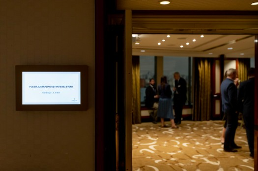 20191122-PAIH Networking Event-IMG_2965