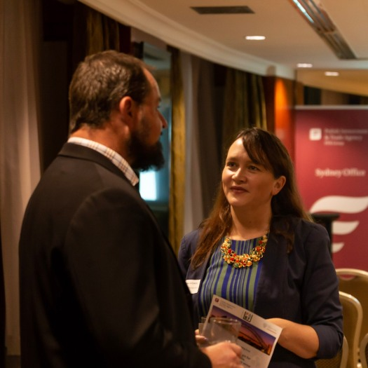 20191122-PAIH Networking Event-IMG_2973-2