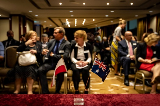 20191122-PAIH Networking Event-IMG_2997