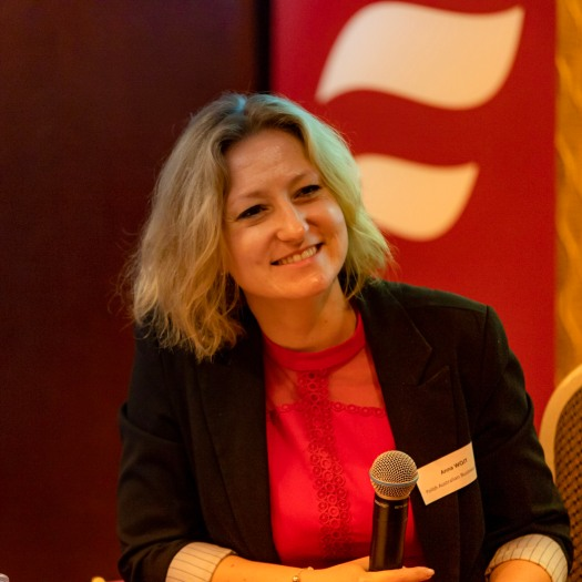 20191122-PAIH Networking Event-IMG_3238