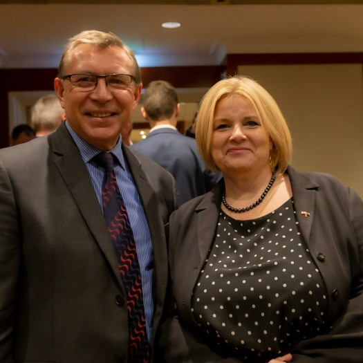 20191122-PAIH Networking Event-IMG_3522
